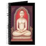 Mahaveera Journal