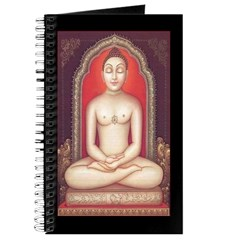 Mahaveera Journal