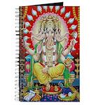 Ganesh Journal