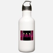 FMG Water Bottle