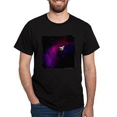 Nova Ship (softened edge/branded) T-Shirt