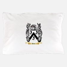 Bree Pillow Case
