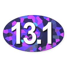 Super Unique 13.1 (Violet Version) Decal
