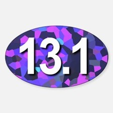 Super Unique 13.1 (Violet Version) Decal