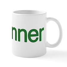 #scanner Mug
