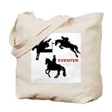 Cute Sporting events Tote Bag