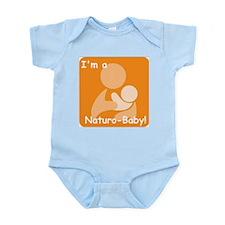 Babywear Body Suit