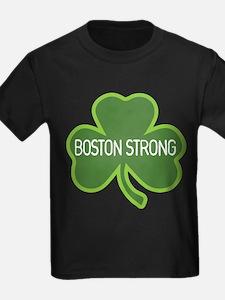 Boston police t shirts shirts tees custom boston for Boston custom t shirts
