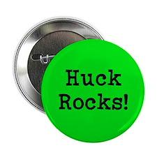 Huck Rocks Button
