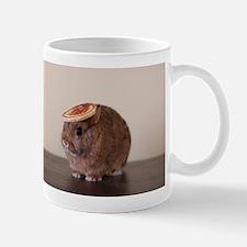 pancake bunny Mug