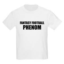 """PHENOM"" Kids T-Shirt"