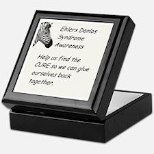 eds ad.JPG Keepsake Box