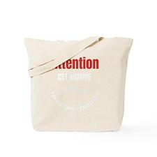 I'm Not Old I'm Vintage Shoulder Bag