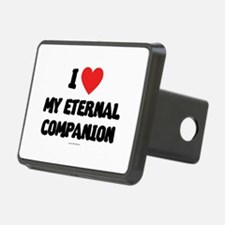 I Love My Eternal Companion - LDS Clothing - LDS H