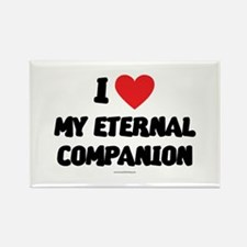 I Love My Eternal Companion - LDS Clothing - LDS R