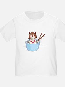 Kitty Soup T