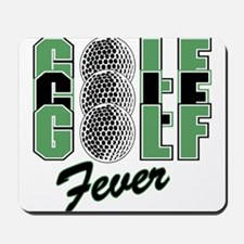 golf.png Mousepad