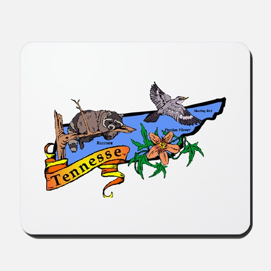 21314076.png Mousepad