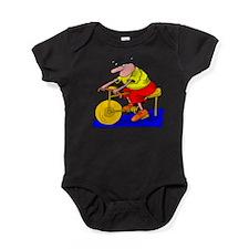 20653189.png Baby Bodysuit