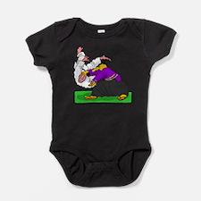 20653960.png Baby Bodysuit
