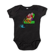 22122260.png Baby Bodysuit