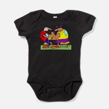 22122212.png Baby Bodysuit