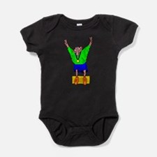 20654309.png Baby Bodysuit