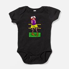 22122700.png Baby Bodysuit