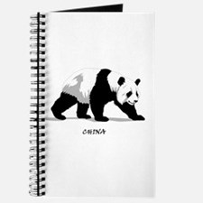 China BW Panda Journal