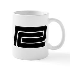 Penn Central Mug