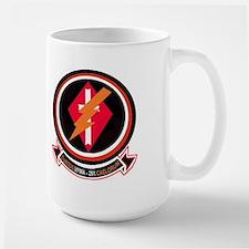 VMFA 251 Thunderbolts Mug