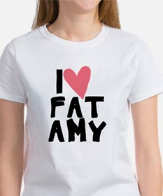 Pitch Perfect Fat Amy T-Shirt