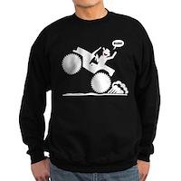 Gas-IT-Dude-Sweatshirt