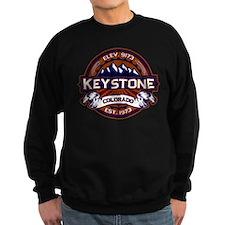 Keystone Vibrant Jumper Sweater