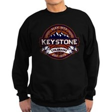 Keystone Vibrant Sweatshirt