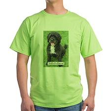 BoBoBoBama T-Shirt