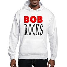 ROCK NAME Hoodie