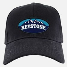 Keystone Ice Baseball Hat