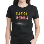 Guitar Impulse T-Shirt