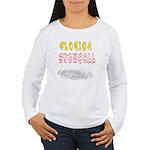 Guitar Impulse Plus Size T-Shirt