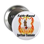 Spiritual Counselor 2.25