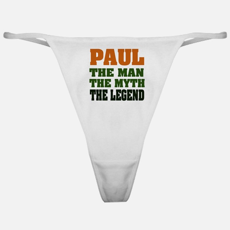 paulMML.png Classic Thong