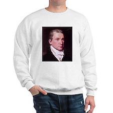 James Monroe Sweatshirt