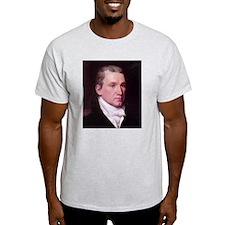 James Monroe T-Shirt