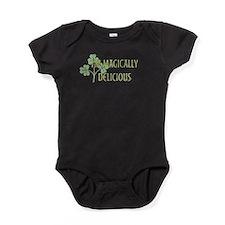 Im Magically Delicious Baby Bodysuit