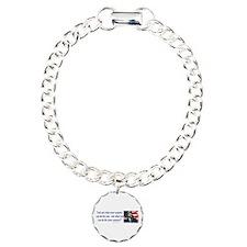 John F Kennedy Bracelet
