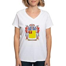 Axel Club T-Shirt