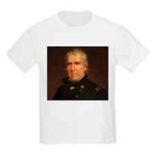 Zachary Taylor T-Shirt