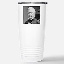 Millard Fillmore Travel Mug