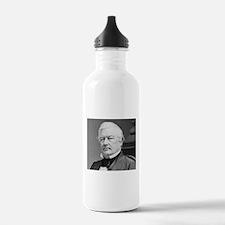 Millard Fillmore Water Bottle